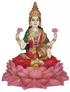 Image of   Lakshmi