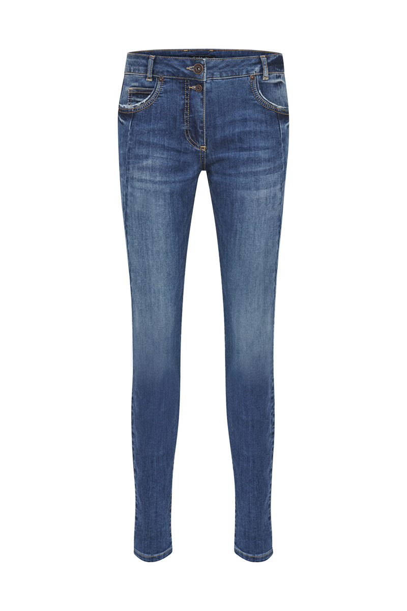 Image of   Carry Jeans - De Rigtige Jeans